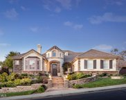 2577  Featherwood Street, Westlake Village image