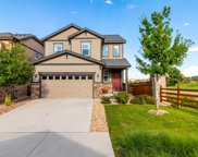 4875 South Picadilly Court, Aurora image