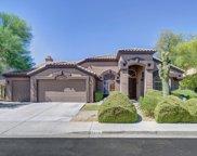 5410 E Hartford Avenue, Scottsdale image