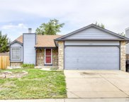 12206 Elm Way, Thornton image