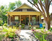 2116 5th Avenue, Fort Worth image