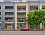 843 North California Avenue Unit 3, Chicago image