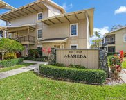 18359 Se Wood Haven Ln Unit #H, Tequesta image