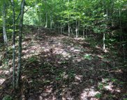 Lot 63B Tuckaseegee Overlook, Bryson City image