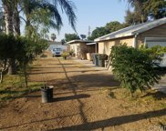 533 S A Street, Perris image