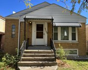 5409 N Central Avenue, Chicago image