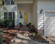 812 Beddingfield Drive, Knightdale image