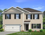 31390 Shearwater Drive Unit Lot 393, Spanish Fort image