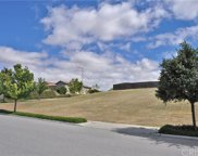 680 Red Cloud Road, Paso Robles image