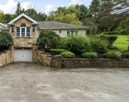22 Weitz  Road, Hopewell Junction image