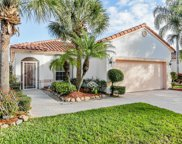 332 NW Breezy Point Loop, Port Saint Lucie image