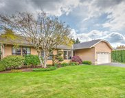 21005 36th Place W, Lynnwood image