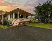 416 Kalama Street, Kailua image