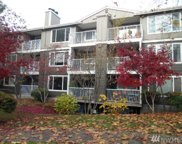 300 N 130th St Unit 7109, Seattle image
