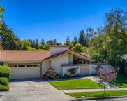 1151 Kottinger Dr, Pleasanton image