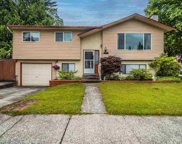 1201 Hornby Street, Coquitlam image