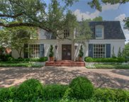 3828 Monticello Drive, Fort Worth image