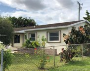 5011 Nw 190th St, Miami Gardens image