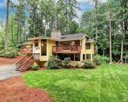 19822 NE 189th St, Woodinville image