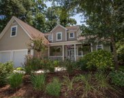 4966 South Island Dr., North Myrtle Beach image
