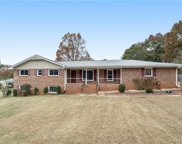 5653 Crestwood Drive SW, Stone Mountain image