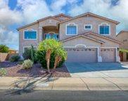 21947 N Desert Park Court, Maricopa image