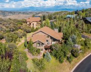 7244 Ridge Way, Park City image