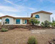 11206 N Partridge Place, Fountain Hills image