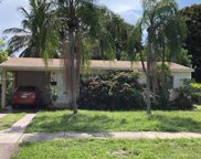 94 Sw 24th Ave, Fort Lauderdale image