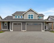 6926 Red Ridge Dr Unit B, Lynden image