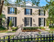 3930 Yester Place, Mobile image