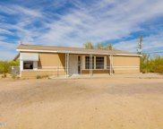 820 S Starr Road, Apache Junction image
