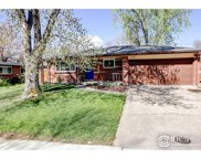 6143 Field St, Arvada image