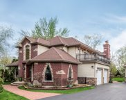 1129 South Brockway Street, Palatine image
