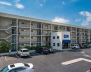 711 S Lumina Avenue Unit #111, Wrightsville Beach image