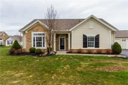 209 Maryview Drive, Penfield image