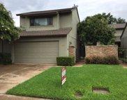 9707 Highland View Drive, Dallas image