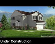 2969 S Willow Creek Dr Unit 2408, Saratoga Springs image