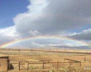 399 STEPTOE LANE, Carson City image