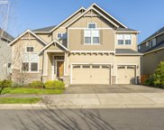 15411 NW DOMINION  DR, Portland image
