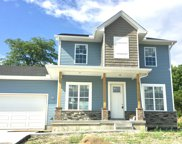 7260 Basswood  Drive, West Chester image