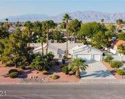 6250 Corbett Street, Las Vegas image