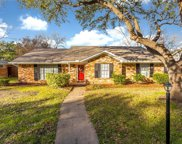 13731 Spring Grove Avenue, Dallas image