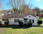 1616 Cherry Drive, Maryville image