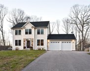 26 Green Valley Lake  Road, East Lyme image