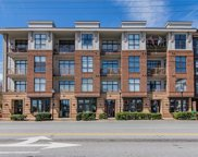 810 4th Street Unit #215, Winston Salem image