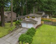 3601 224th Place SW, Mountlake Terrace image