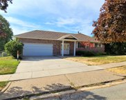 568 Cherry Ln, Fruit Heights image