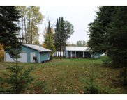 49338 Long Lake Forest Road, Bigfork image