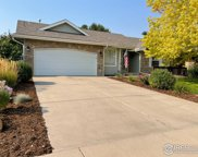 3331 68th Court, Greeley image